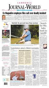 Step 2 Lifesavers Highboy Storage Shed by Lawrence Journal World 10 08 11 By Lawrence Journal World Issuu