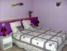 chambres d h es rocamadour chambres d hôtes les lavandes chambres et chambre familiale
