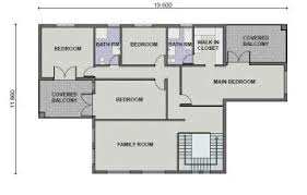 tuscan house plan t328d floor plans by pictures 5 bedroom tuscan house plans home decorationing ideas