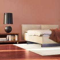 welche farbe f r das schlafzimmer schlafzimmer farben für csm swf sz savannel 600x600 a 89b65a5bf5