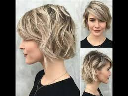 what is the best hairstyle for 60 year old female 10 best hairstyles and haircuts for women over 60 to suit any