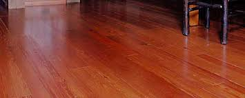 log floor how do you define a wood floor whole log lumber