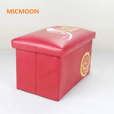 compare prices on storage stool ottoman online shopping buy low
