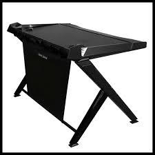 Chair And Desk Gd 1000 N Gaming Desk Computer Desks Dxracer Official