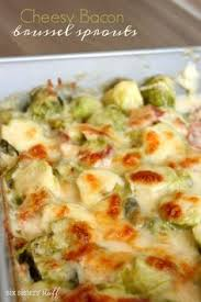 What Is A Main Dish - cauliflower cheese what a dish this is great as a main meal or