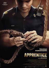 film original sin adalah 46 best sorties cinéma 2016 images on pinterest movie posters