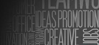 home creative mind consulting group your marketing and design