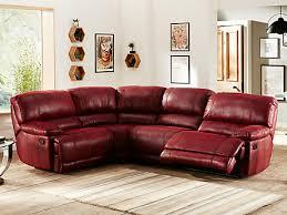 Small Brown Leather Corner Sofa Corner Sofas Leather U0026 Fabric Suites Harveys Furniture