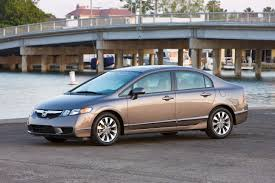 lexus recall fuel tank 2011 honda civic recalled due to a fuel tank valve issue