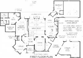 house plan luxury home designs plans house uk floor best co
