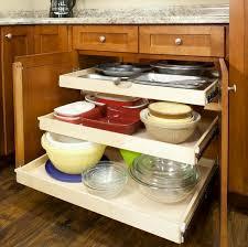 kitchen cabinets baton rouge schönheit kitchen cabinets baton rouge 3165628 orig 1781 home