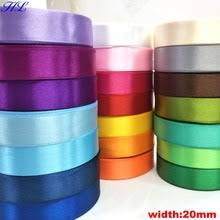 cheap satin ribbon buy satin ribbon and get free shipping on aliexpress