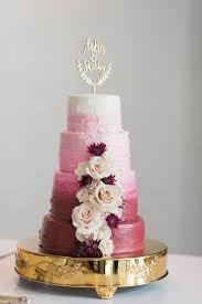 313 best wedding cakes and desserts images on pinterest orange