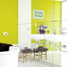 farbkonzept wohnzimmer rot kazanlegend info haus renovierung