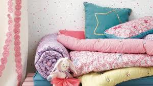décoration chambre bébé fille pas cher dco chambre bb pas cher dcoration chambre bb fille ides