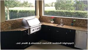Outdoor Kitchen Cabinets Kitchen Diy Outdoor Kitchen Cabinets Melbourne Image Of Outdoor