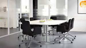 Ikea Meeting Table Ikea Meeting Room Table Gorgeous Ikea Conference Table And Chairs