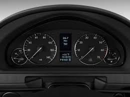 2009 mercedes g550 2009 mercedes g550 mercedes luxury suv review