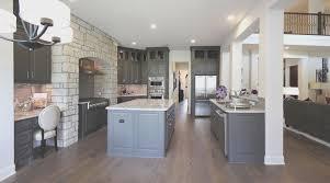 kitchen view kitchen floor cabinet home decoration ideas