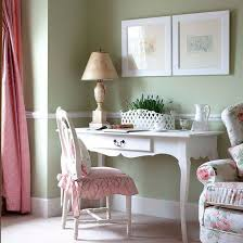 Beautiful Home Offices 616 Best Home Office Images On Pinterest Office Spaces Home