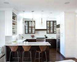 island peninsula kitchen how to a kitchen peninsula kitchen peninsula with seating