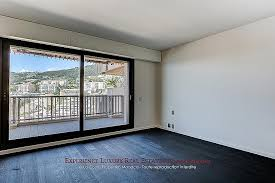 removerinos com chambre chambre chambre immo monaco awesome building with park and