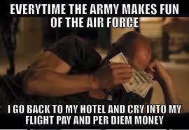 Air Force Memes - army vs air force album on imgur