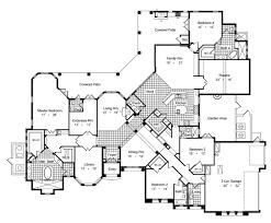 villa house plans villa house plan nisartmacka