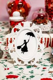 Mary Poppins Party Decorations Free Printable Valentine Mary Poppins Valentine U0027s Day For Kids