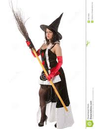 halloween witches costume best 25 toddler witch costumes ideas on pinterest girls witch