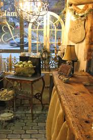Home Interior Shop by Maison Decor Rustic French Home Accents In The Shop