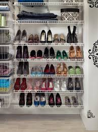 decorating marvelous wall mounted shoe rack best ideas for shoe