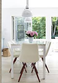 i want this dining room in my fair next home interiors home the inspiring next home mesmerizing next home interiors