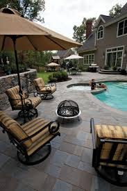 7 best pools images on pinterest pool decks backyard ideas and