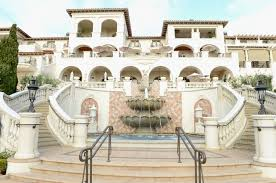 cheap wedding venues los angeles orange county s most hotels cbs los angeles