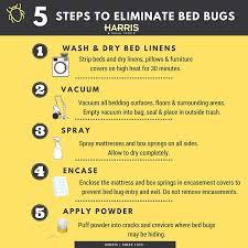 bed bug mattress and box spring encasements amazon com harris premium bed bug mattress encasement protector