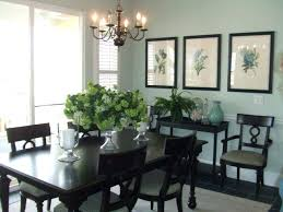 decorating dining room tables decorating dining room tables photos of dining room furniture