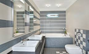 tile ideas for a small bathroom bathroom photos small bathroom tile ideas