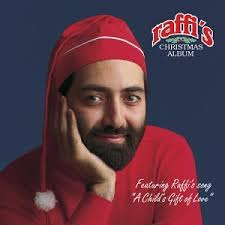 christmas photo album raffi s christmas album