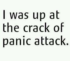 Panic Attack Meme - 51 best memes good morning images on pinterest dating funny