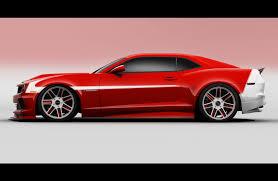 Redline Muscle Cars - redline putting the muscle in motion redline motorsports lsx