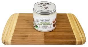 amazon com totally bamboo kauai cutting board kitchen u0026 dining