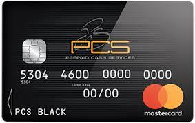 carte bancaire bureau de tabac pcs mastercard carte et rib sans compte bancaire