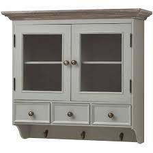 screens good home design tempered modern glass fireplace doors