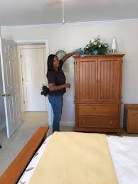 swept away cleaning inc project gallery best cleaning service tucker cleaning service tucker