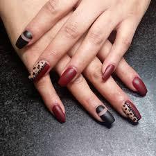 60 cute nail art designs ideas design trends premium psd