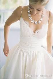 the 25 best cheap wedding dresses online ideas on pinterest