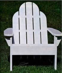 Adirondack Deck Chair Outdoor Wood Plans Download by Greene U0026 Greene Style Adirondack Chair Free Plans From Porter
