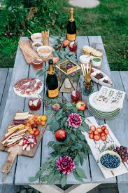 Host An End Of Summer Party Fashionable Hostess by Jess Ann Kirby Summer Dinner Parties Rhode Island And Rhodes