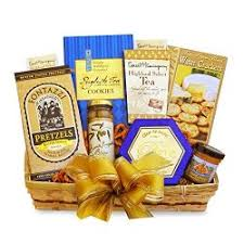 Cheese Gift Basket Cheese Gift Baskets Archives Ubaskets Ubaskets